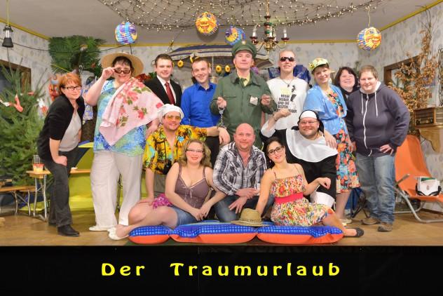Gruppe2015_Traumurlaub_m
