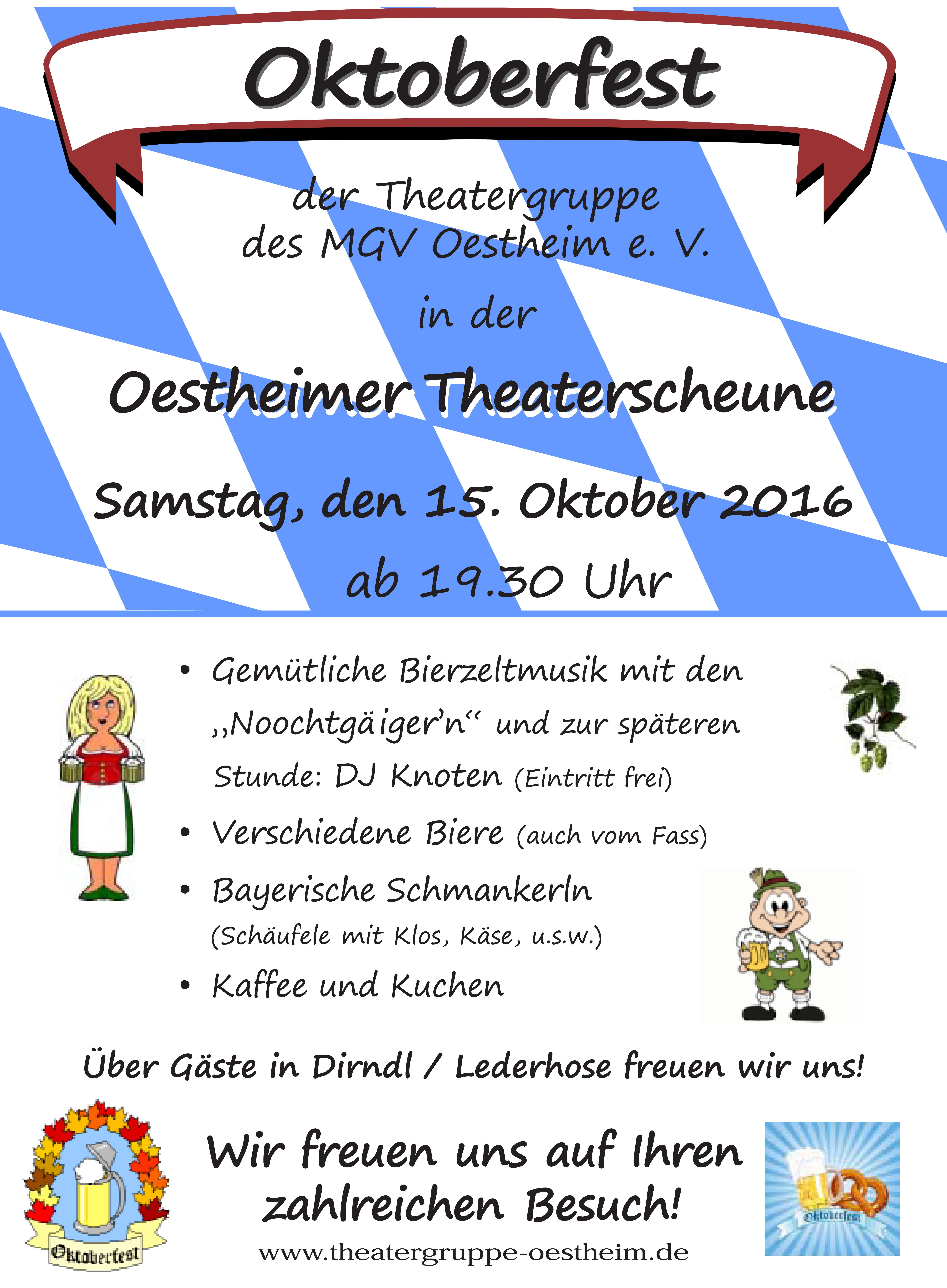 oestheimeroktoberfest2016